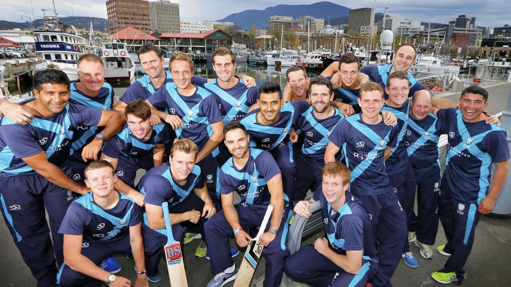 Scotland-National-Cricket-Team